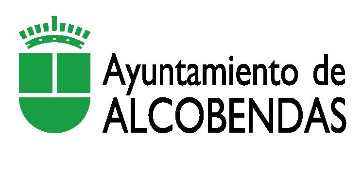 Logotipo Boox