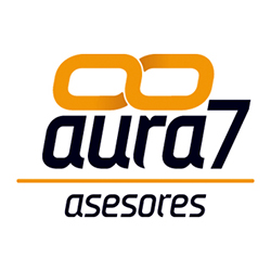 Logotipo Sidrería El Paseo